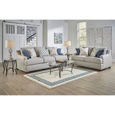 grey furniture set.  Grey 2Piece Flora Living Room Collection To Grey Furniture Set D