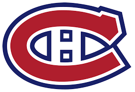 Listen to the best canadiens & habs shows. Montreal Canadiens Wikipedia