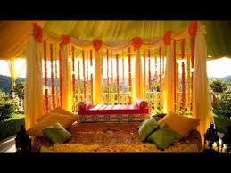 Marvellous Home Decor Ideas For Indian Wedding 36 In Minimalist Indian Wedding Decor For Home
