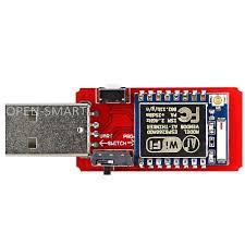 Wireless Remote <b>Serial</b> WiFi Module Transceiver Board <b>ESP</b>-<b>01</b> ...