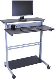 office depot computer table. Furniture Officemax Chairs Staples Computer Desks Office Depot Standing Desk  Bookcase Dual Max Shaped Writing With Table M