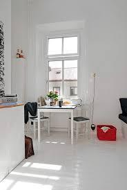Interior Designs Simple Apartment Decorating Ideas For College - College studio apartment decorating