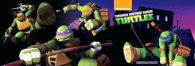 teenage mutant ninja turtles bedroom ninja turtles bedroom ninja turtles bedroom 3 ninja turtles bedroom decor