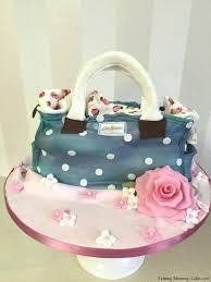 Ladies Bday Cakes Birthday Cake Woman Sfdev