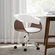 Carson Carrington Herning Office Chair Ergonomic Study Chair S93