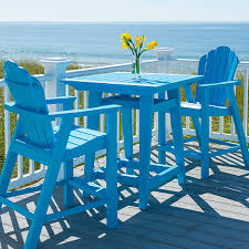 patio furniture north padre and port