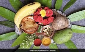Ugadi is a major festival celebrated in the southern states of karnataka, telangana, and andhra ugadi falls on chaitra shudhdha paadyami. Ssxpprny77v78m