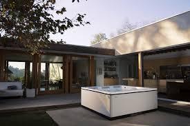 Modern Backyard Design Classy 48 Hot Tub Deck Ideas Secrets Of Pro Installers Designers