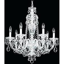 schonbek chandelier chandeliers australia replacement crystals parts