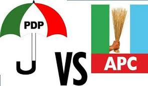 Image result for 2019: Inside Pdp Plans To Topple APC