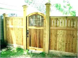 backyard gate door backyard gate door backyard gate door gates fences wooden fence dazzling with outdoor