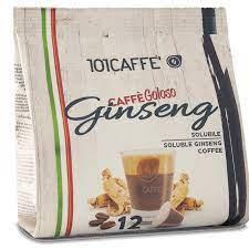 See more ideas about coffee capsules, capsule, coffee. Nespresso System Per 101caffe Svizzera