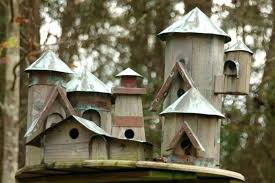 unfinished wooden bird house elaborate birdhouses to paint houses wood unfinished wooden bird house wood birdhouses