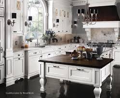 Wonderful Ikea Kitchen Design Services Review