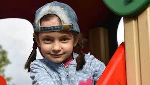 Вести ru Нужна помощь Еву Щербак спасет курсовое лечение Нужна помощь Еву Щербак спасет курсовое лечение