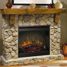 indoor stone fireplace. 133 best indoor fireplace ideas images on pinterest   ideas, remodel and mantels stone p