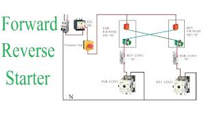 single phase motor forward reverse wiring diagram pdf wiring solutions motor wiring diagram for 1964impala forward reverse diagram pdf electrical work wiring