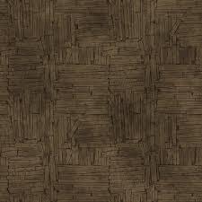 floor texture. Interesting Floor Wood Floor Texturepng In Texture