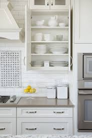 how to arrange things in small kitchen best of organize your kitchen cabinets