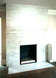 slate tiled fireplaces slate fireplace surround slate tile fireplace surround ideas tiled around contemporary over slate