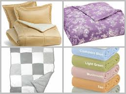 Interesting What Is The Difference Between Quilt And Comforter 70 ... & Interesting What Is The Difference Between Quilt And Comforter 70 For Your  Duvet Cover with What Is The Difference Between Quilt And Comforter Adamdwight.com