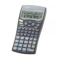 sharp writeview. sharp el531 wh-bk scientific calculator writeview