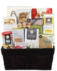 sympathy gift basket ideas best of european indulgence sold out toronto gift baskets of sympathy gift