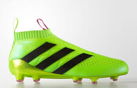 adidas laceless boots. adidas laceless boots