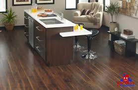 professional vinyl plank flooring