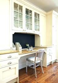 kitchen desk chair kitchen desk chair kitchen desk chair kitchen desk chair  office kitchen furniture kitchen