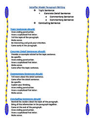 Schaffer Worksheets Teaching Resources Teachers Pay Teachers