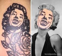 Tetování Hodiny Se Jmenem