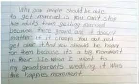 conclusion persuasive essay gay marriage  conclusion persuasive essay gay marriage