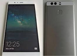 huawei p9 specification and price. huawei p9, p9 plus and lite price, specs, rumours specification price