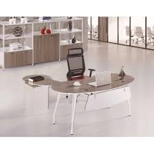 boss tableoffice deskexecutive deskmanager. 1.3 Years Warranty For Office Desk And 5 Main Chair. 2. Cooperate With Long Term Supplier, High Level Handworks Stable Quality Of Raw Boss Tableoffice Deskexecutive Deskmanager O