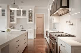 honed white marble countertops. Wonderful Honed Carrara Marble Countertops To Honed White