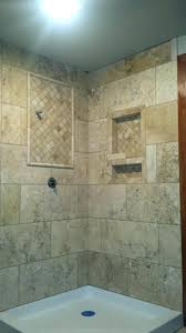 install shower in basement how to install shower base stall over basement drain replacing pan tray
