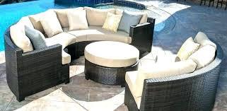 patio furniture austin modern outdoor furniture patio ideas most beautiful full size of repair patio furniture