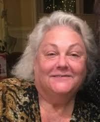 Diane Johnson   The Westfield News  January 28, 2020