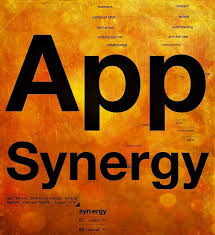 Twilio assigns a local phone number to each teacher, which the teacher uses to. App Synergy The Art Form Of App Smashing Ed Tech Integration Evernote App Edtech