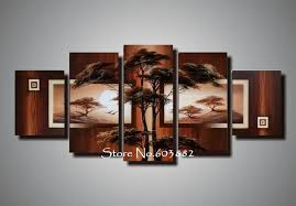 5 piece canvas wall art city in conjunction with 5 piece canvas wall art amazon also 5 piece canvas wall art uk on amazon uk wall art canvas with designs 5 piece canvas wall art city in conjunction with 5 piece