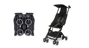 Best Travel Stroller For Airplanes Best Lightweight Stroller For