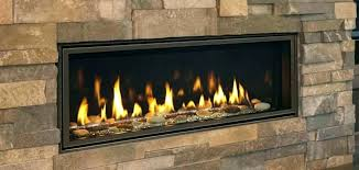 ventless natural gas fireplace insert natural gas fireplace insert impressing vent