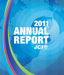 Ras Design Alor Setar 2011 Annual Report By Junior Chamber International Issuu