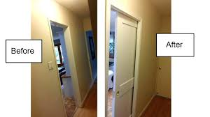 stunning sliding door sliding closet door hardware sliding doors homes sliding doors ideas part to