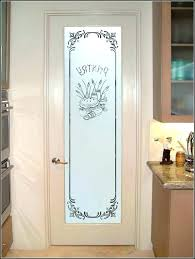 interior doors with frame frosted glass pantry door frosted glass pantry door doors frosted glass interior doors with frame