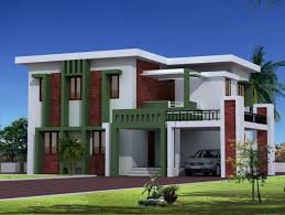 Small Picture Amazing Simple Design Home Best House Designs Adorable On Ideas