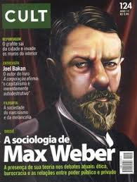 max weber sociology of religion started the essay the social welfare and social worker tesos max weber