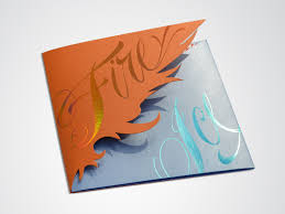 Fire And Ice Decorations Design Fire And Ice Invitations Google Search Craft Ideas Pinterest 99