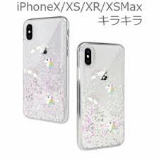 Iphone 手帳型 ユニコーンの通販au Wowma